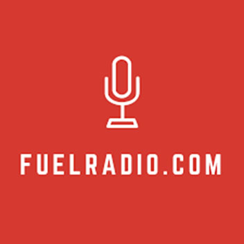 Fuel Radio Podcast - Host Rod Janz - Podcast - Guest Doug Morneau of Real Marketing Real Fast